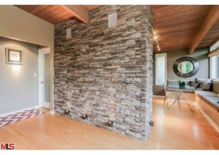 Figure-8-Realty-Home-for-Sale-in-Hollywood-Hills-House-for-Sale-in-Hollywood-Hills-Adina-Drive-90068-for-Sale-8
