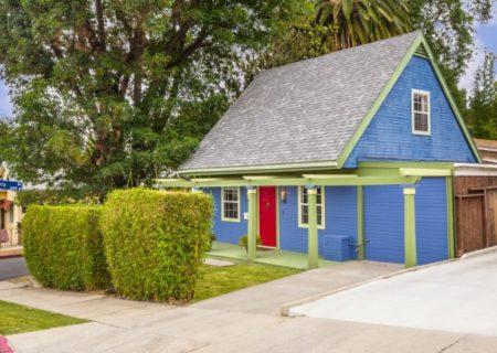 Figure-8-Realty-Los-Feliz-Bungalow-for-Sale-Los-Feliz-Home-for-Sale-House-for-Sale-in-Franklin-Hills-Home-for-Sale-in-Franklin-Hills-Clayton-Ave-90026-1