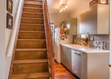 Figure-8-Realty-Los-Feliz-Bungalow-for-Sale-Los-Feliz-Home-for-Sale-House-for-Sale-in-Franklin-Hills-Home-for-Sale-in-Franklin-Hills-Clayton-Ave-90026-10