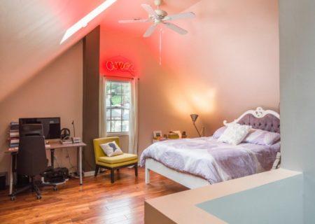 Figure-8-Realty-Los-Feliz-Bungalow-for-Sale-Los-Feliz-Home-for-Sale-House-for-Sale-in-Franklin-Hills-Home-for-Sale-in-Franklin-Hills-Clayton-Ave-90026-13