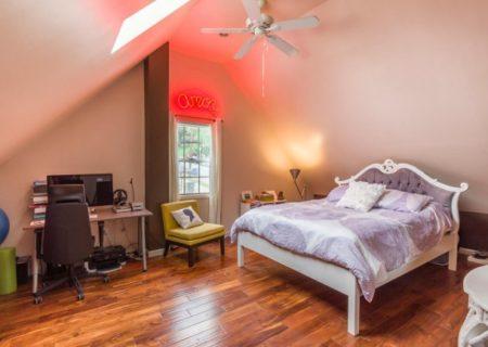 Figure-8-Realty-Los-Feliz-Bungalow-for-Sale-Los-Feliz-Home-for-Sale-House-for-Sale-in-Franklin-Hills-Home-for-Sale-in-Franklin-Hills-Clayton-Ave-90026-14