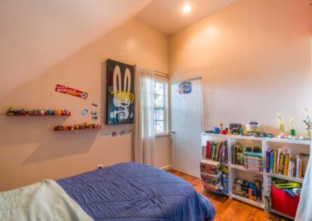 Figure-8-Realty-Los-Feliz-Bungalow-for-Sale-Los-Feliz-Home-for-Sale-House-for-Sale-in-Franklin-Hills-Home-for-Sale-in-Franklin-Hills-Clayton-Ave-90026-16