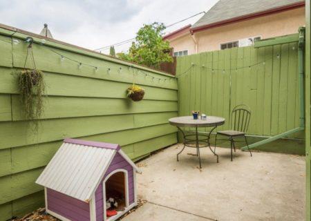 Figure-8-Realty-Los-Feliz-Bungalow-for-Sale-Los-Feliz-Home-for-Sale-House-for-Sale-in-Franklin-Hills-Home-for-Sale-in-Franklin-Hills-Clayton-Ave-90026-17