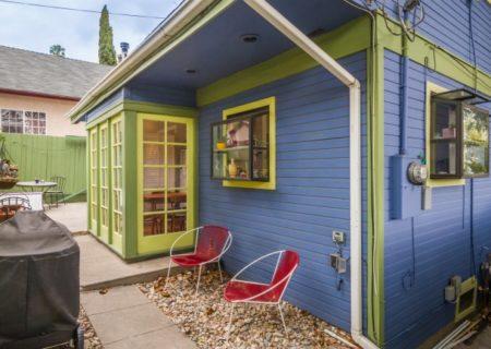 Figure-8-Realty-Los-Feliz-Bungalow-for-Sale-Los-Feliz-Home-for-Sale-House-for-Sale-in-Franklin-Hills-Home-for-Sale-in-Franklin-Hills-Clayton-Ave-90026-18