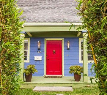Figure-8-Realty-Los-Feliz-Bungalow-for-Sale-Los-Feliz-Home-for-Sale-House-for-Sale-in-Franklin-Hills-Home-for-Sale-in-Franklin-Hills-Clayton-Ave-90026-2