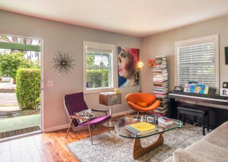 Figure-8-Realty-Los-Feliz-Bungalow-for-Sale-Los-Feliz-Home-for-Sale-House-for-Sale-in-Franklin-Hills-Home-for-Sale-in-Franklin-Hills-Clayton-Ave-90026-3