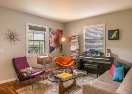 Figure-8-Realty-Los-Feliz-Bungalow-for-Sale-Los-Feliz-Home-for-Sale-House-for-Sale-in-Franklin-Hills-Home-for-Sale-in-Franklin-Hills-Clayton-Ave-90026-4