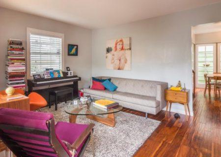 Figure-8-Realty-Los-Feliz-Bungalow-for-Sale-Los-Feliz-Home-for-Sale-House-for-Sale-in-Franklin-Hills-Home-for-Sale-in-Franklin-Hills-Clayton-Ave-90026-5