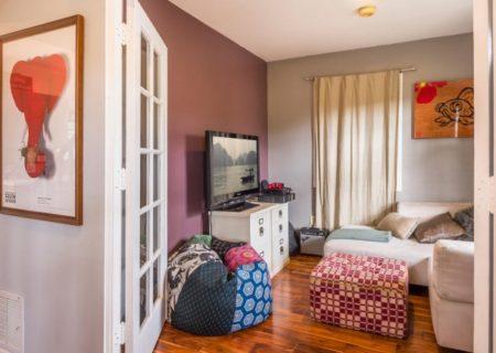 Figure-8-Realty-Los-Feliz-Bungalow-for-Sale-Los-Feliz-Home-for-Sale-House-for-Sale-in-Franklin-Hills-Home-for-Sale-in-Franklin-Hills-Clayton-Ave-90026-6