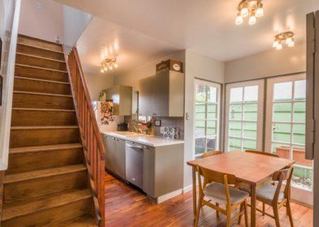 Figure-8-Realty-Los-Feliz-Bungalow-for-Sale-Los-Feliz-Home-for-Sale-House-for-Sale-in-Franklin-Hills-Home-for-Sale-in-Franklin-Hills-Clayton-Ave-90026-7
