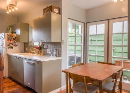 Figure-8-Realty-Los-Feliz-Bungalow-for-Sale-Los-Feliz-Home-for-Sale-House-for-Sale-in-Franklin-Hills-Home-for-Sale-in-Franklin-Hills-Clayton-Ave-90026-8