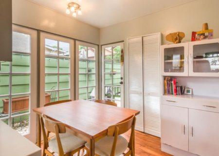 Figure-8-Realty-Los-Feliz-Bungalow-for-Sale-Los-Feliz-Home-for-Sale-House-for-Sale-in-Franklin-Hills-Home-for-Sale-in-Franklin-Hills-Clayton-Ave-90026-9