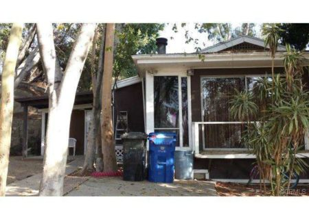 Figure-8-Realty-Montecito-Heights-Home-For-Sale-Monetecito-Heights-Income-Property-for-Sale-in-Los-Angeles-Montecito-Heights-Multi-Unit-for-Sale-90065-1