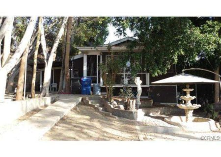 Figure-8-Realty-Montecito-Heights-Home-For-Sale-Monetecito-Heights-Income-Property-for-Sale-in-Los-Angeles-Montecito-Heights-Multi-Unit-for-Sale-90065-2
