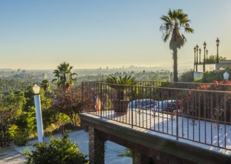 Figure-8-Realty-Silverlake-Multi-Family-Home-For-Sale-Silverlake-Home-for-Sale-Silverlake-Hills-Income-Property-For-Sale-Multi-Unit-Silverlake-Home-for-Sale-10