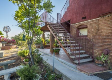 Figure-8-Realty-Silverlake-Multi-Family-Home-For-Sale-Silverlake-Home-for-Sale-Silverlake-Hills-Income-Property-For-Sale-Multi-Unit-Silverlake-Home-for-Sale-11