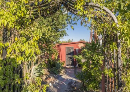 Figure-8-Realty-Silverlake-Multi-Family-Home-For-Sale-Silverlake-Home-for-Sale-Silverlake-Hills-Income-Property-For-Sale-Multi-Unit-Silverlake-Home-for-Sale-17