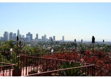 Figure-8-Realty-Silverlake-Multi-Family-Home-For-Sale-Silverlake-Home-for-Sale-Silverlake-Hills-Income-Property-For-Sale-Multi-Unit-Silverlake-Home-for-Sale-2