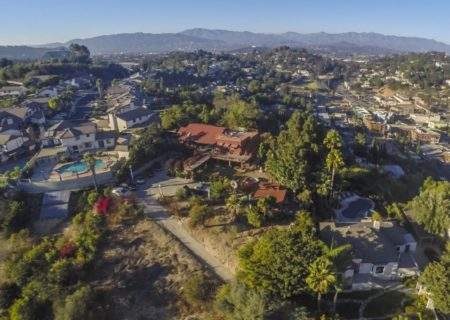 Figure-8-Realty-Silverlake-Multi-Family-Home-For-Sale-Silverlake-Home-for-Sale-Silverlake-Hills-Income-Property-For-Sale-Multi-Unit-Silverlake-Home-for-Sale-20