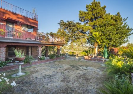 Figure-8-Realty-Silverlake-Multi-Family-Home-For-Sale-Silverlake-Home-for-Sale-Silverlake-Hills-Income-Property-For-Sale-Multi-Unit-Silverlake-Home-for-Sale-21