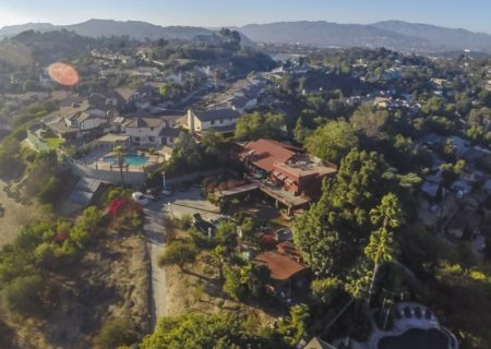 Figure-8-Realty-Silverlake-Multi-Family-Home-For-Sale-Silverlake-Home-for-Sale-Silverlake-Hills-Income-Property-For-Sale-Multi-Unit-Silverlake-Home-for-Sale-24