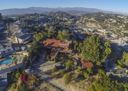 Figure-8-Realty-Silverlake-Multi-Family-Home-For-Sale-Silverlake-Home-for-Sale-Silverlake-Hills-Income-Property-For-Sale-Multi-Unit-Silverlake-Home-for-Sale-25