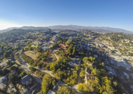 Figure-8-Realty-Silverlake-Multi-Family-Home-For-Sale-Silverlake-Home-for-Sale-Silverlake-Hills-Income-Property-For-Sale-Multi-Unit-Silverlake-Home-for-Sale-26