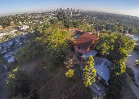 Figure-8-Realty-Silverlake-Multi-Family-Home-For-Sale-Silverlake-Home-for-Sale-Silverlake-Hills-Income-Property-For-Sale-Multi-Unit-Silverlake-Home-for-Sale-27