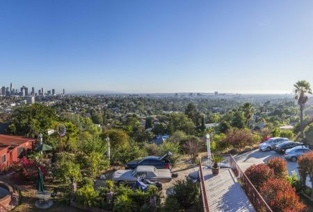 Figure-8-Realty-Silverlake-Multi-Family-Home-For-Sale-Silverlake-Home-for-Sale-Silverlake-Hills-Income-Property-For-Sale-Multi-Unit-Silverlake-Home-for-Sale-29