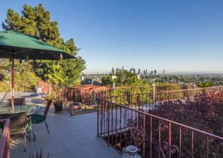 Figure-8-Realty-Silverlake-Multi-Family-Home-For-Sale-Silverlake-Home-for-Sale-Silverlake-Hills-Income-Property-For-Sale-Multi-Unit-Silverlake-Home-for-Sale-3