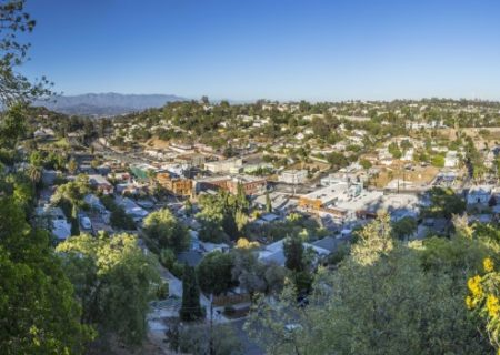 Figure-8-Realty-Silverlake-Multi-Family-Home-For-Sale-Silverlake-Home-for-Sale-Silverlake-Hills-Income-Property-For-Sale-Multi-Unit-Silverlake-Home-for-Sale-31