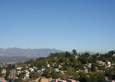 Figure-8-Realty-Silverlake-Multi-Family-Home-For-Sale-Silverlake-Home-for-Sale-Silverlake-Hills-Income-Property-For-Sale-Multi-Unit-Silverlake-Home-for-Sale-32