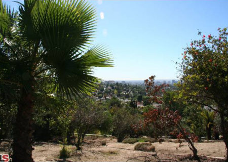 Figure-8-Realty-Silverlake-Multi-Family-Home-For-Sale-Silverlake-Home-for-Sale-Silverlake-Hills-Income-Property-For-Sale-Multi-Unit-Silverlake-Home-for-Sale-33