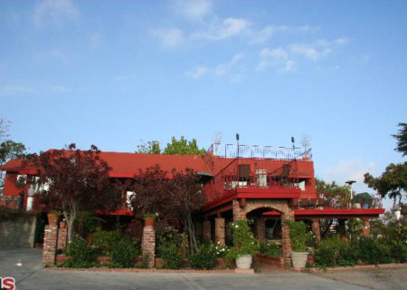 Figure-8-Realty-Silverlake-Multi-Family-Home-For-Sale-Silverlake-Home-for-Sale-Silverlake-Hills-Income-Property-For-Sale-Multi-Unit-Silverlake-Home-for-Sale-34-2