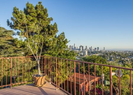 Figure-8-Realty-Silverlake-Multi-Family-Home-For-Sale-Silverlake-Home-for-Sale-Silverlake-Hills-Income-Property-For-Sale-Multi-Unit-Silverlake-Home-for-Sale-4