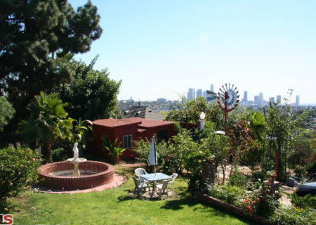 Figure-8-Realty-Silverlake-Multi-Family-Home-For-Sale-Silverlake-Home-for-Sale-Silverlake-Hills-Income-Property-For-Sale-Multi-Unit-Silverlake-Home-for-Sale-5