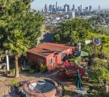 Figure-8-Realty-Silverlake-Multi-Family-Home-For-Sale-Silverlake-Home-for-Sale-Silverlake-Hills-Income-Property-For-Sale-Multi-Unit-Silverlake-Home-for-Sale-6