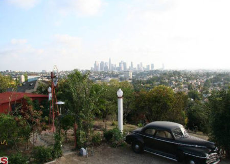 Figure-8-Realty-Silverlake-Multi-Family-Home-For-Sale-Silverlake-Home-for-Sale-Silverlake-Hills-Income-Property-For-Sale-Multi-Unit-Silverlake-Home-for-Sale-8