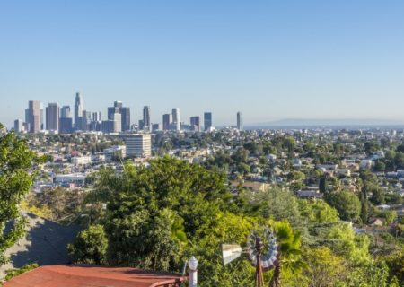 Figure-8-Realty-Silverlake-Multi-Family-Home-For-Sale-Silverlake-Home-for-Sale-Silverlake-Hills-Income-Property-For-Sale-Multi-Unit-Silverlake-Home-for-Sale-9