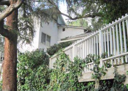 Figure-8-realty-elysian-hills-multi-unit-for-sale-echo-park-hills-multi-unit-for-sale-echo-park-income-property-for-sale-elysian-hills-income-property-for-sale-1