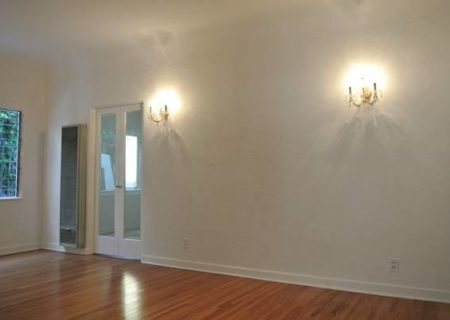 Figure-8-realty-elysian-hills-multi-unit-for-sale-echo-park-hills-multi-unit-for-sale-echo-park-income-property-for-sale-elysian-hills-income-property-for-sale-19