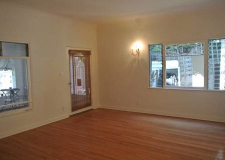 Figure-8-realty-elysian-hills-multi-unit-for-sale-echo-park-hills-multi-unit-for-sale-echo-park-income-property-for-sale-elysian-hills-income-property-for-sale-20