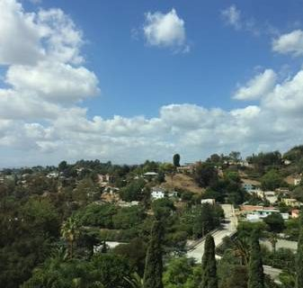 Figure-8-realty-elysian-hills-multi-unit-for-sale-echo-park-hills-multi-unit-for-sale-echo-park-income-property-for-sale-elysian-hills-income-property-for-sale-5