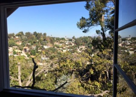 Figure-8-realty-elysian-hills-multi-unit-for-sale-echo-park-hills-multi-unit-for-sale-echo-park-income-property-for-sale-elysian-hills-income-property-for-sale-7