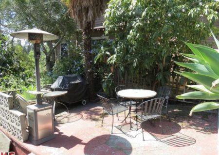 lower-patio