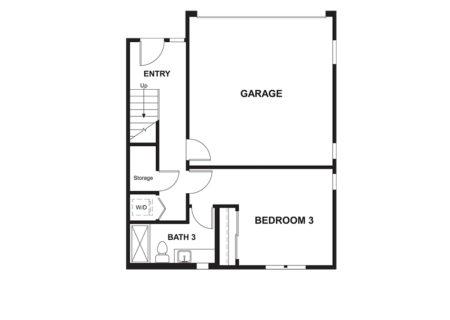 skyline-at-ben-ave-floor-plan-1
