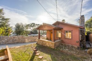 SOLD: 10311 Marcus Ave, Craftsman
