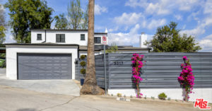 IN ESCROW: 3017 Fall Ave. Traditional Spanish Revival