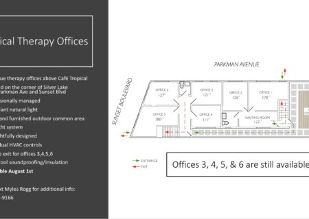Info_Floor Plan – Tropical Therapy Offices
