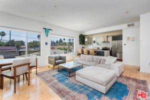 SOLD: 3266 1/2 Fay Ave. Modern Home in Culver City